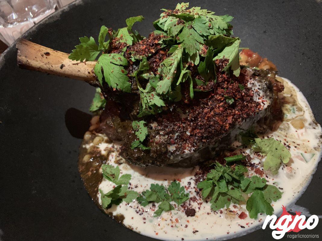 eat-drink-baron-restaurant-mar-mikhael-beirut-nogarlicnoonions-472019-01-20-07-09-10