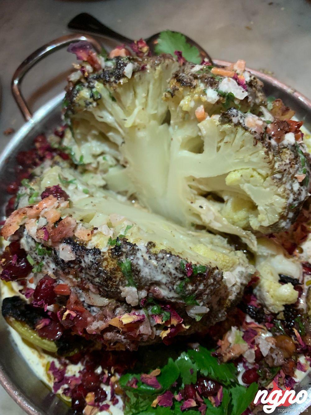 eat-drink-baron-restaurant-mar-mikhael-beirut-nogarlicnoonions-752019-01-20-07-09-28