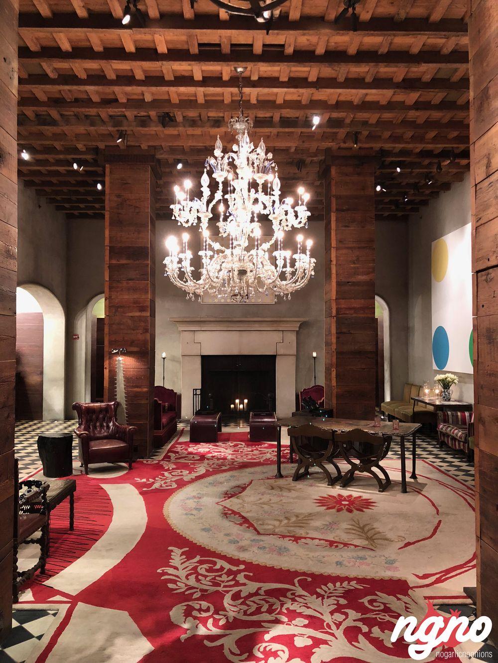 gramercy-park-hotel2019-01-06-05-50-07