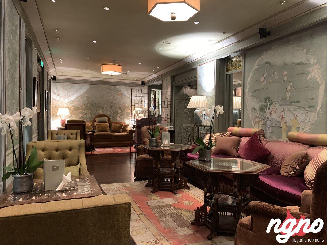 hotels2019-01-11-01-59-50