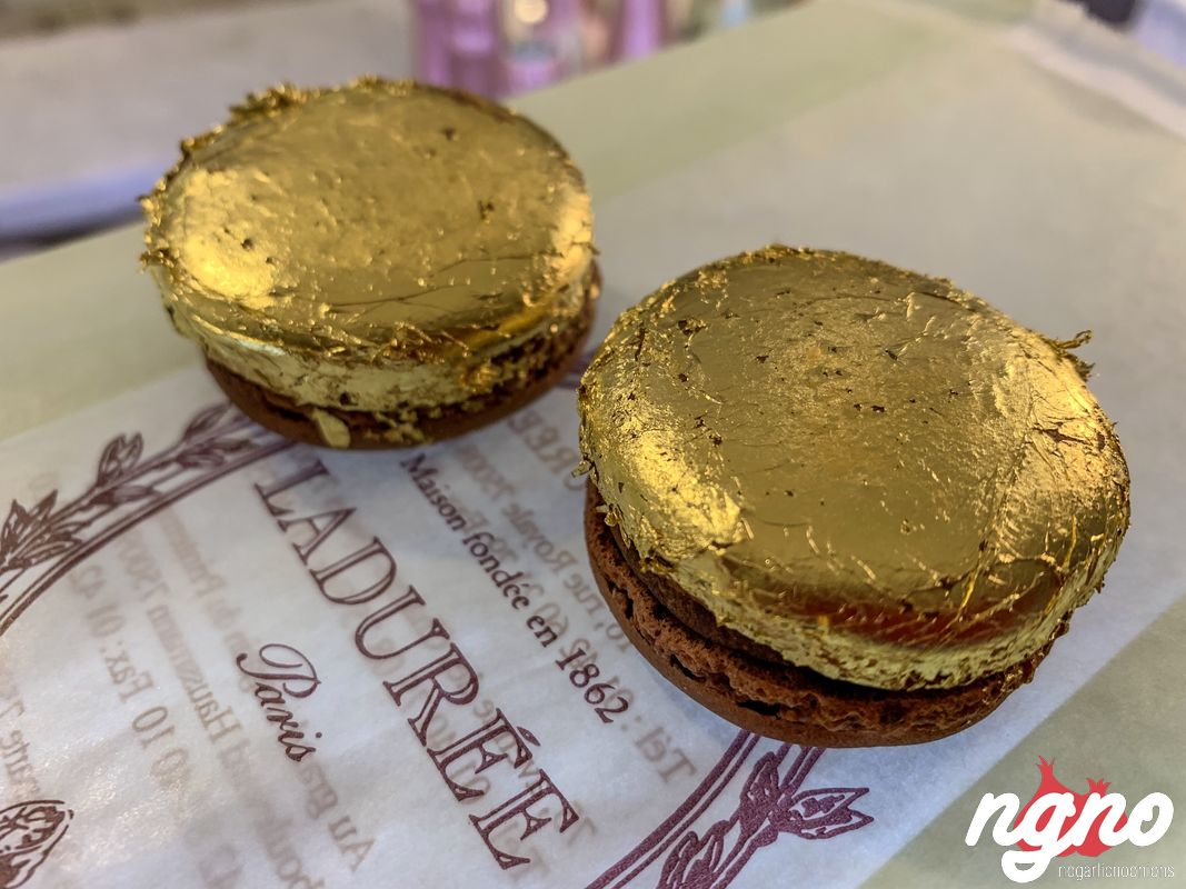 laduree-gold-macarons-nogarlicnoonions-192019-01-17-08-31-31
