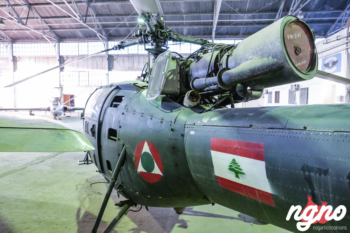 lebanon-air-force-museum-nogarlicnoonions-562019-01-14-03-59-56