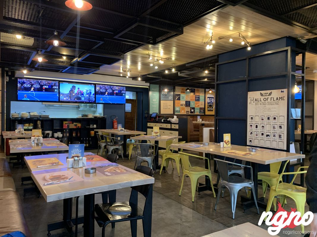 lord-of-the-wings-diner-restaurant-nogarlicnoonions-782019-01-20-09-10-32