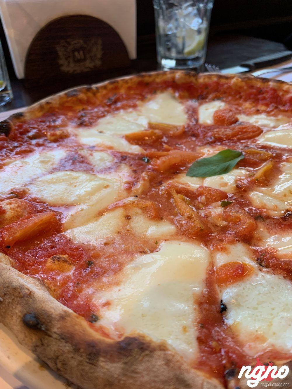 margherita-pizza-lebanon-nogarlicnoonions-132019-01-20-06-03-33