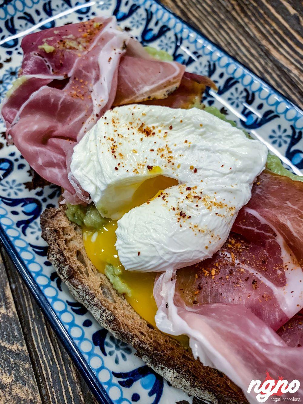 paris-breakfast2019-01-11-01-59-57