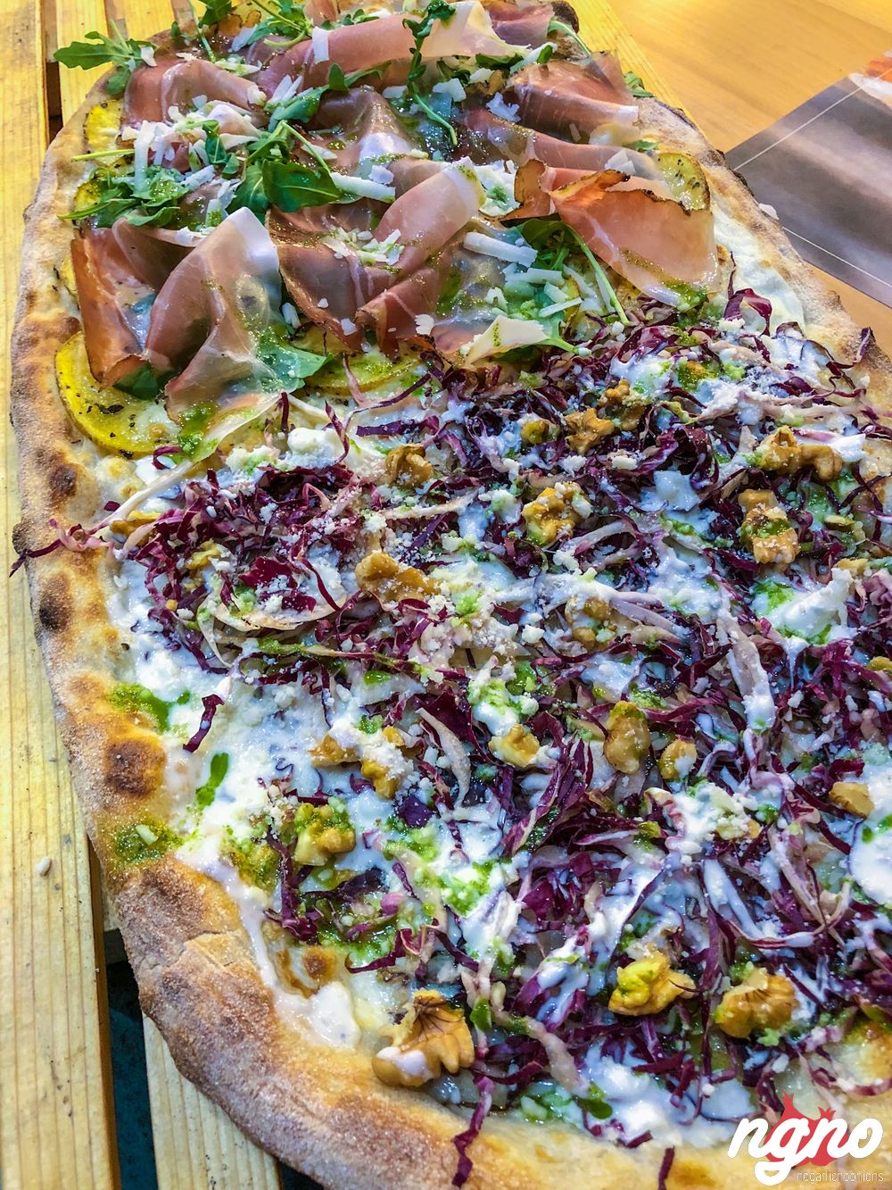 pizza2019-01-11-02-00-00