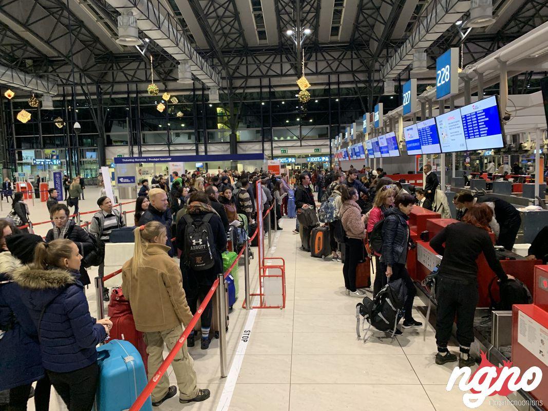 prague-airport-nogarlicnoonions-392019-01-17-08-45-06