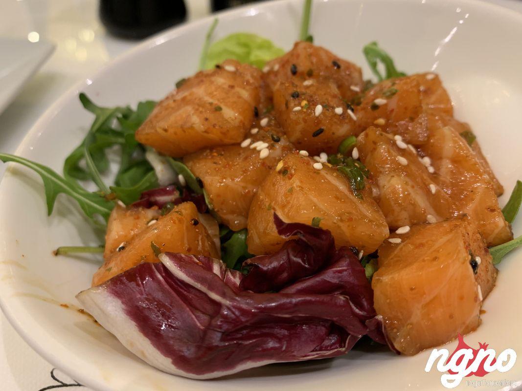 salt-gourmet-sushi-beirut-airport-nogarlicnoonions-492019-01-17-07-52-55
