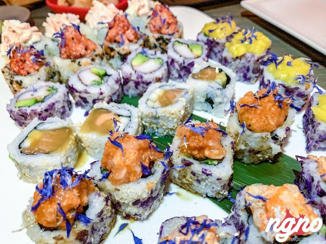 sushi2019-01-11-02-00-03