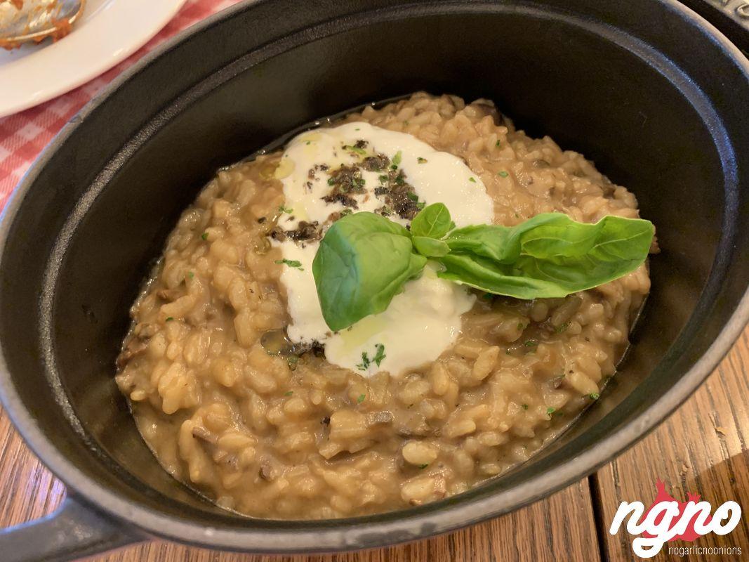 tavolina-zero4-italian-restaurant-nogarlicnoonions-52019-01-23-04-14-06