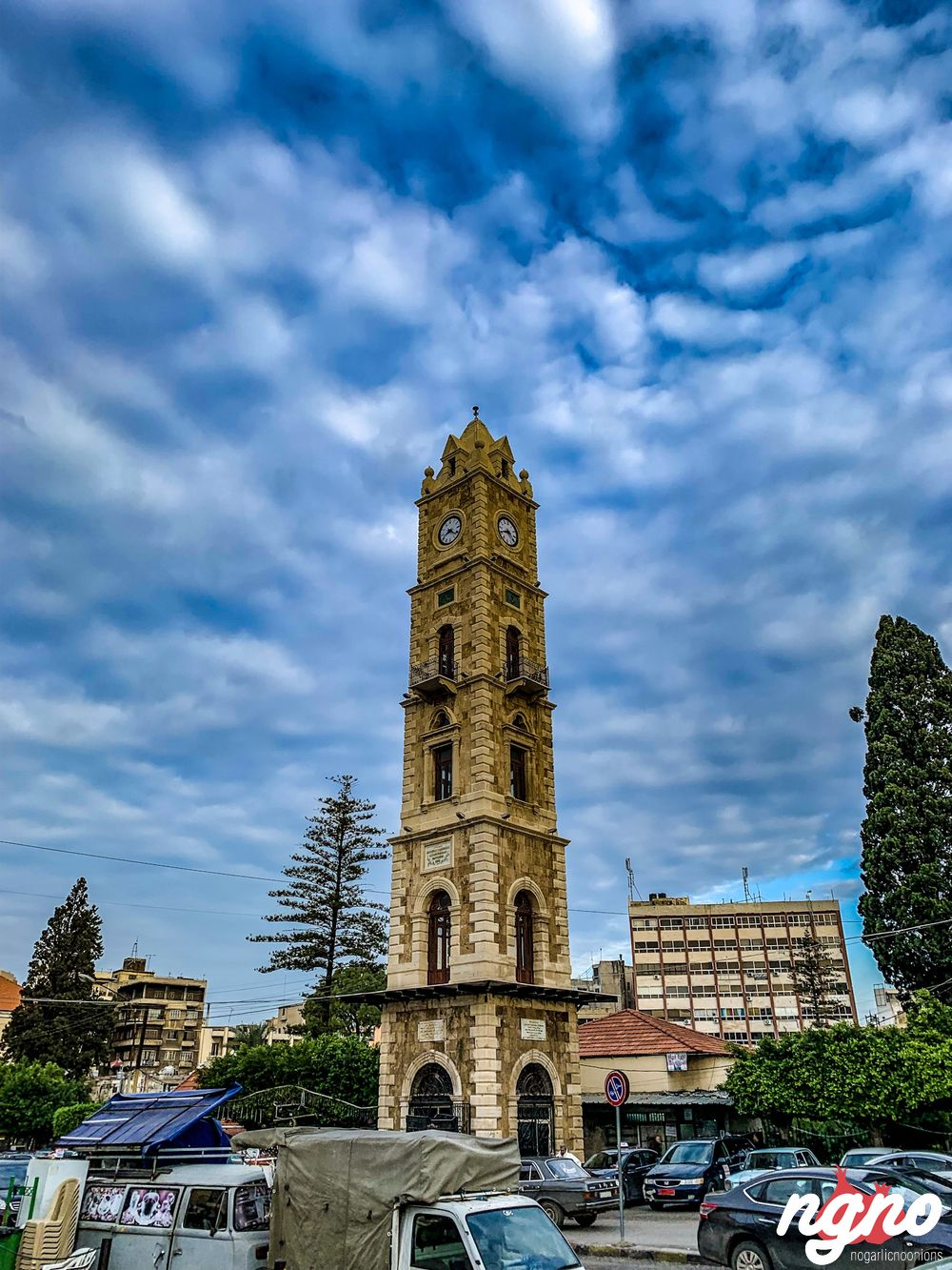 tripoli-lebanon-nogarlicnoonions-2422019-01-13-08-17-29