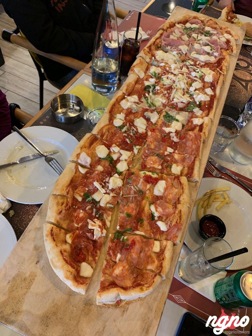 via-roma-pizza-nogarlicnoonions-212019-01-20-05-45-49