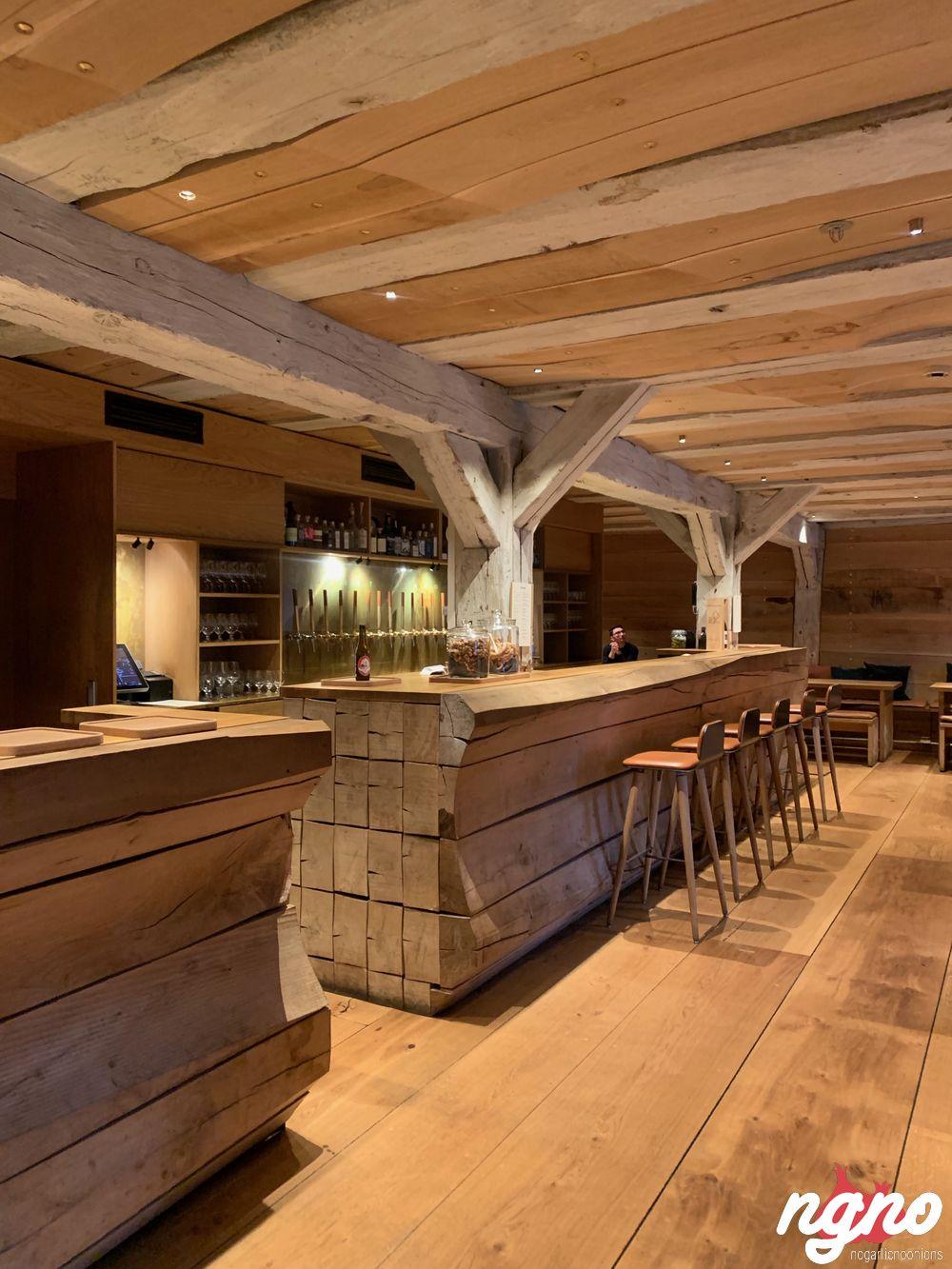 barr-restaurant-copenhagen-nogarlicnoonions-1672019-02-24-08-42-23
