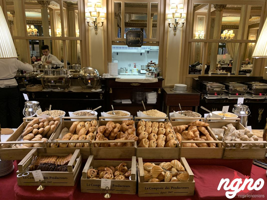 cafe-de-la-paix-intercontinental-le-grand-paris-nogarlicnoonions-692019-02-22-11-08-39