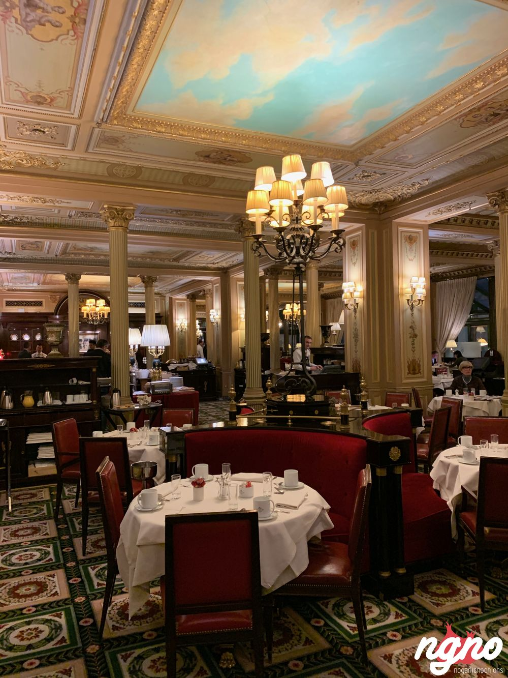 cafe-de-la-paix-intercontinental-le-grand-paris-nogarlicnoonions-802019-02-22-11-08-46