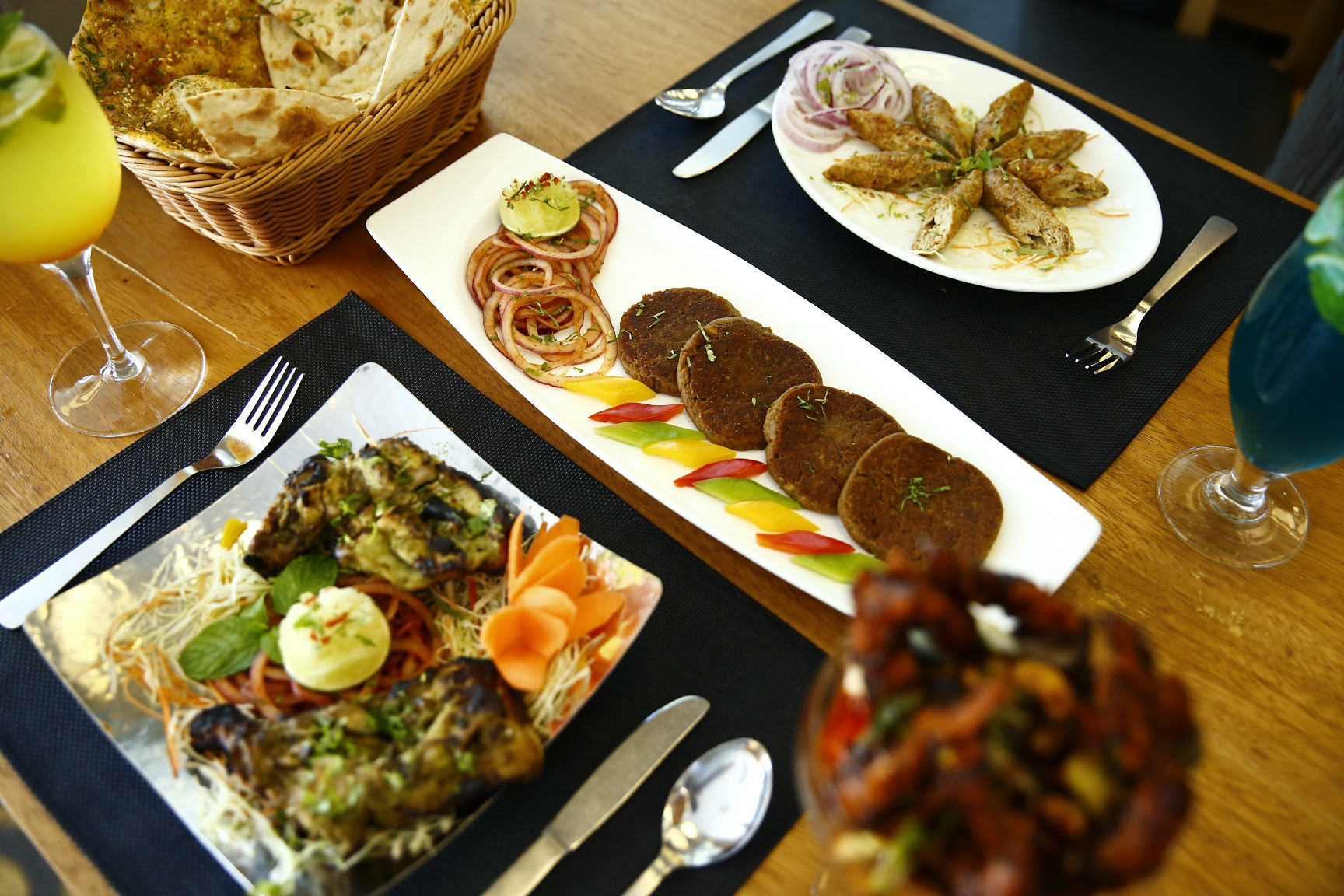 catering-to-different-tastes2019-02-09-06-55-01