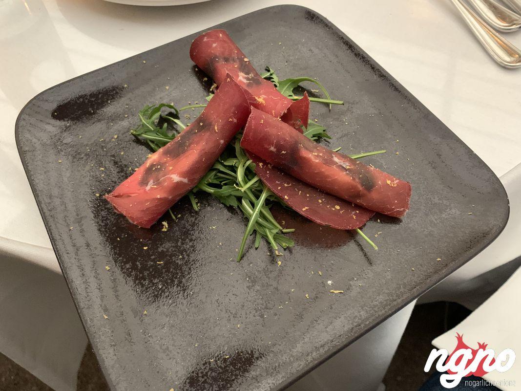 fiat-italian-restaurant-copenhagen-nogarlicnoonions-302019-02-24-08-52-51