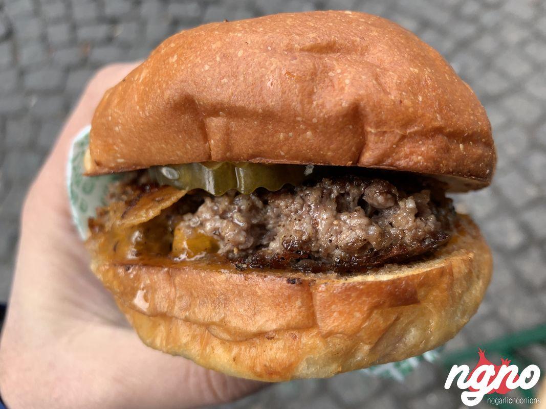 gasoline-grill-burger-copenhagen-nogarlicnoonions-102019-02-24-10-41-17