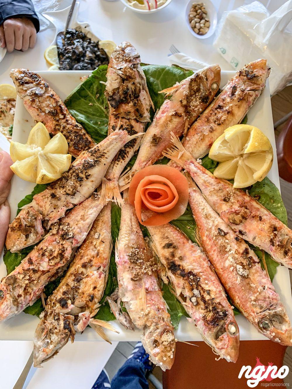 gerge-dayaa-seafood-nogarlicnoonions-342019-02-06-10-18-39