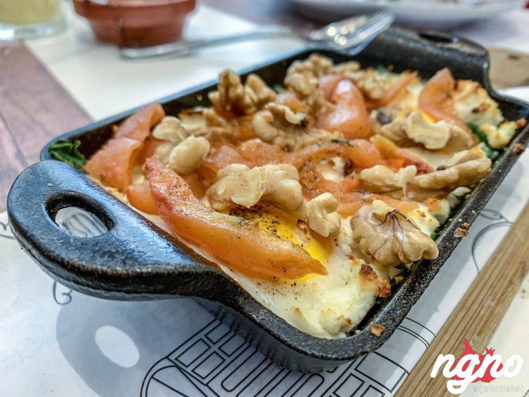 home-sweet-home-mar-mikhael-beirut-sunday-nogarlicnoonions-392019-02-10-07-54-31