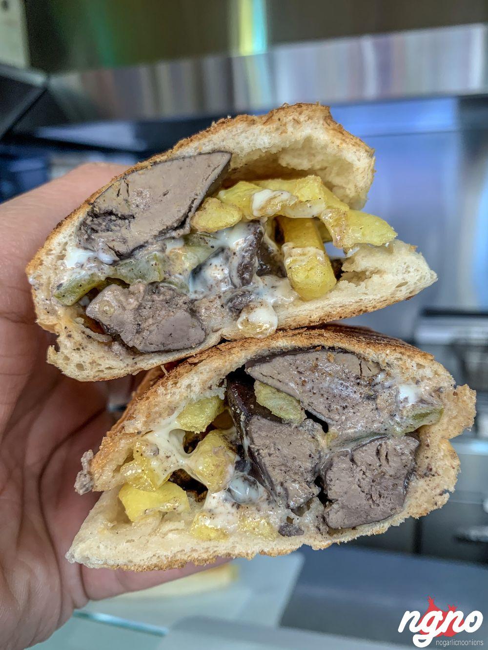 j-makhlouf-dora-sandwiches-nogarlicnoonions-162019-02-22-09-49-24