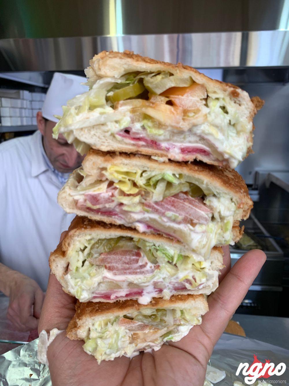 j-makhlouf-dora-sandwiches-nogarlicnoonions-282019-02-22-09-49-29