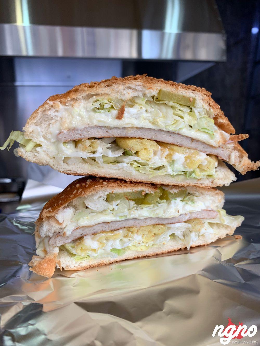 j-makhlouf-dora-sandwiches-nogarlicnoonions-502019-02-22-09-49-37