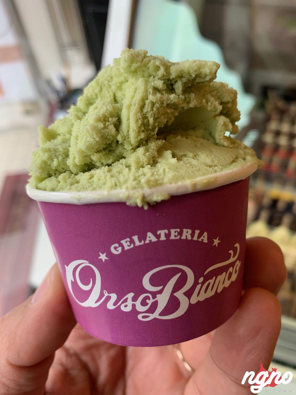 orsobianco-gelateria-ice-cream-achrafieh-nogarlicnoonions-192019-02-24-10-25-50
