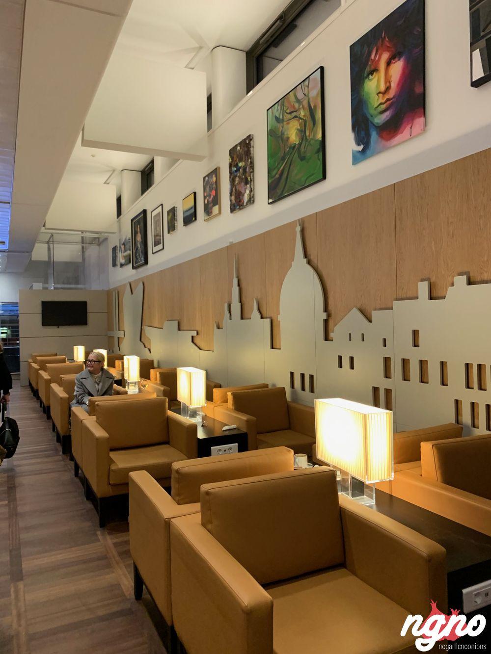 prime-class-lounge-airport-copenhagen-nogarlicnoonions-172019-02-24-11-07-55