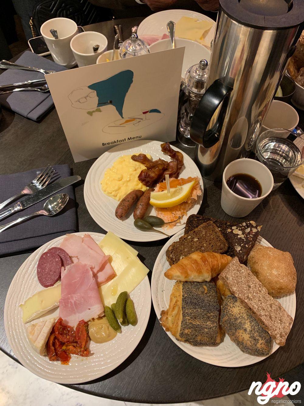 radisson-copenhagen-breakfast-nogarlicnoonions-142019-02-23-07-42-39