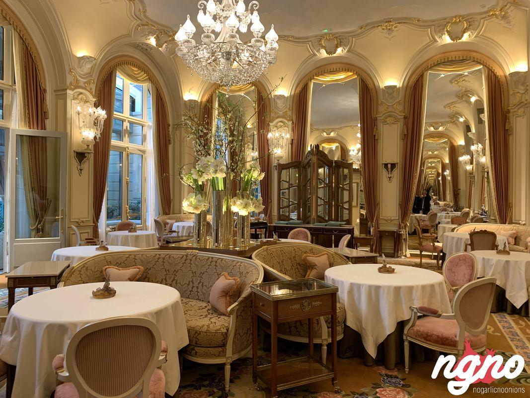 ritz-hotel-paris-nogarlicnoonions-562019-02-22-11-57-56