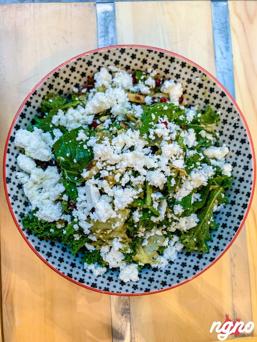 salata-eatery-beirut-nogarlicnoonions-42019-02-22-12-49-25