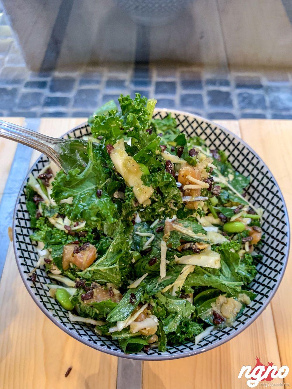 salata-eatery-beirut-nogarlicnoonions-62019-02-22-12-49-26