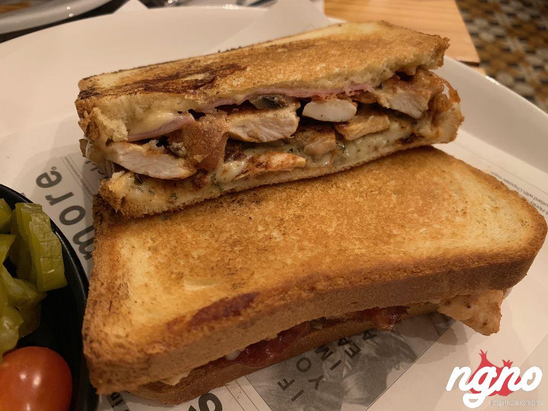 sandwiched-antelias-nogarlicnoonions-222019-02-22-10-14-47