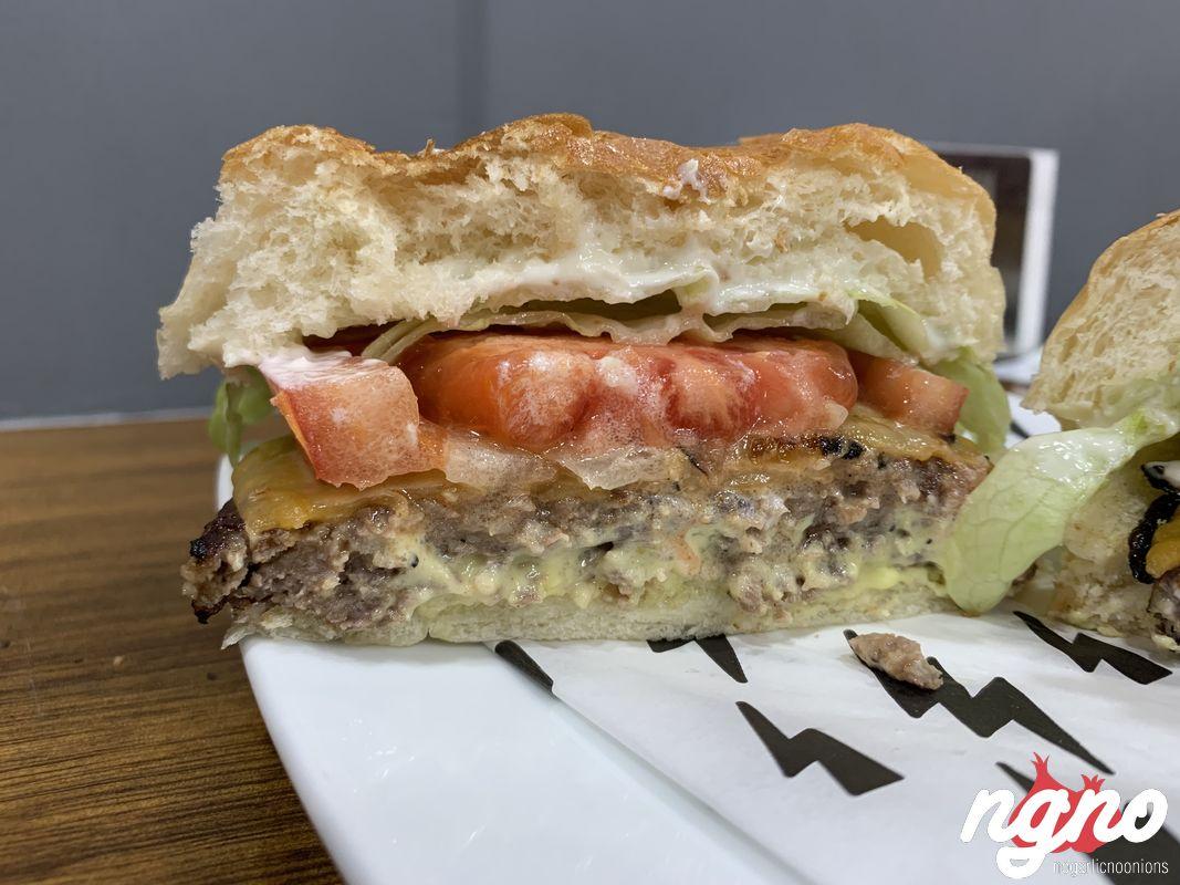 batal-street-food-nogarlicnoonions-82019-03-06-04-13-27