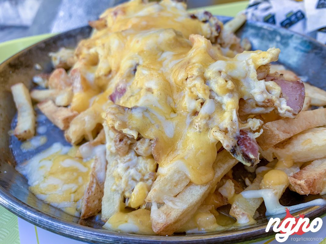 boutata-fries-potato-streetfood-restaurant-nogarlicnoonions-382019-03-06-10-59-41