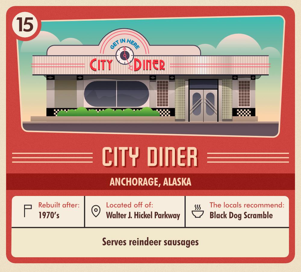 city-diner2019-03-15-07-13-55