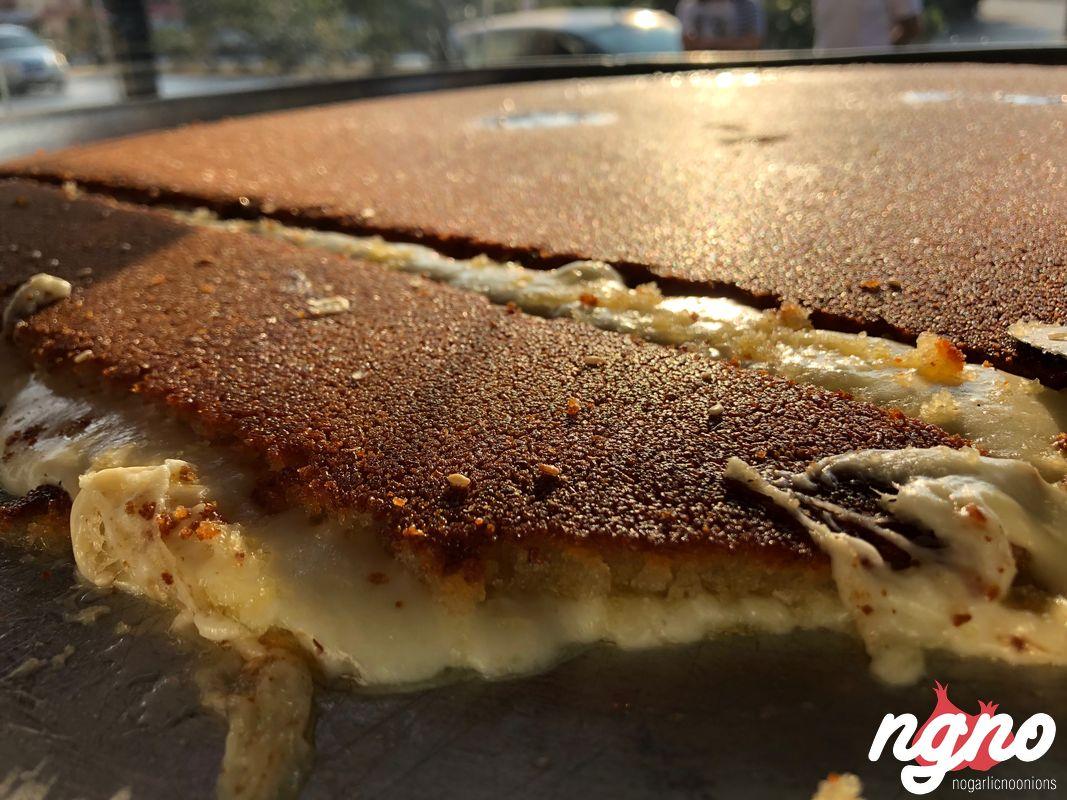 gharamti-kiblawi-sweets-saida-lebanon-nogarlicnoonions-222019-03-03-05-37-29
