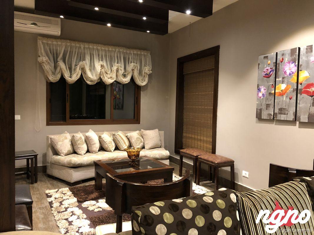 hotel-ehden-lebanon-nogarlicnoonions-152019-03-01-07-35-38