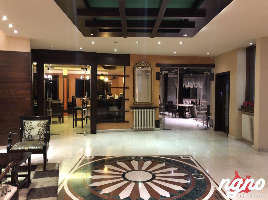 hotel-ehden-lebanon-nogarlicnoonions-212019-03-01-07-35-40