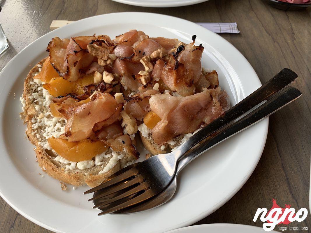 ita-lee-restaurant-antelias-nogarlicnoonions-392019-03-28-05-55-23
