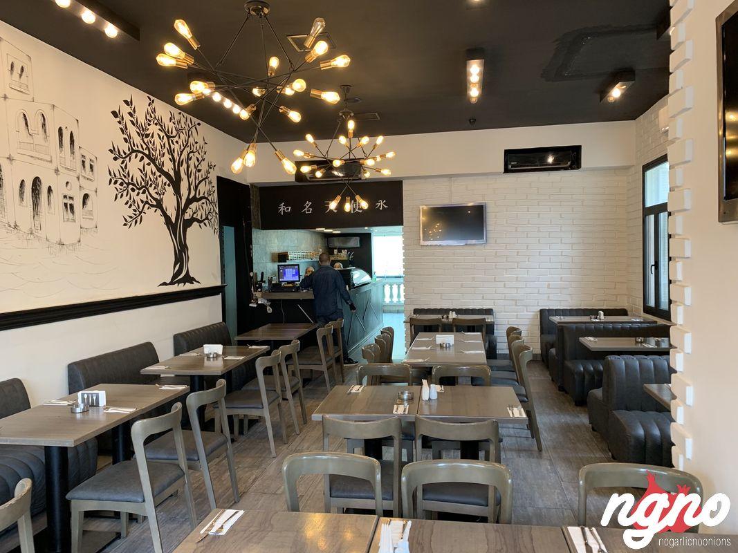 ita-lee-restaurant-antelias-nogarlicnoonions-492019-03-28-05-55-35