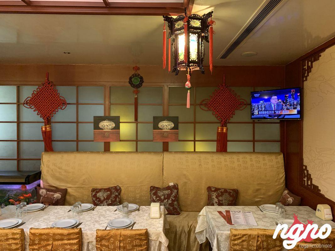 little-china-beirut-lebanon-nogarlicnoonions-592019-03-26-08-57-24