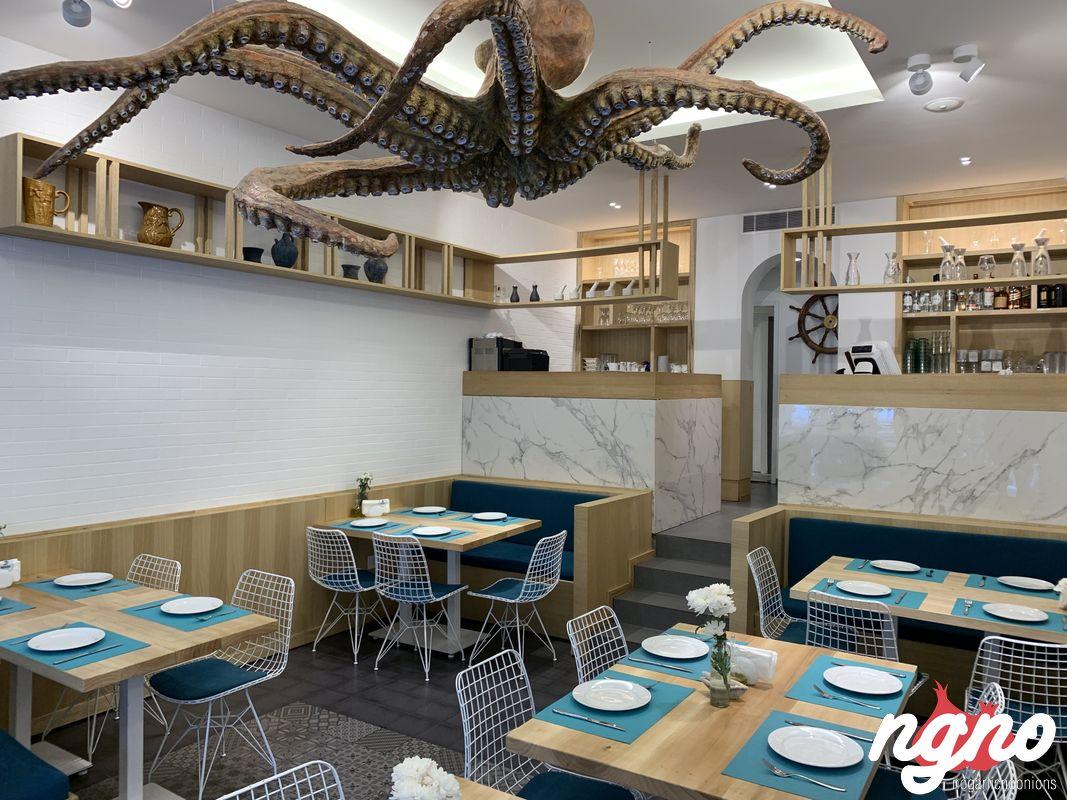 merou-seafood-mar-mikhael-nogarlicnoonions-1152019-03-13-07-36-14