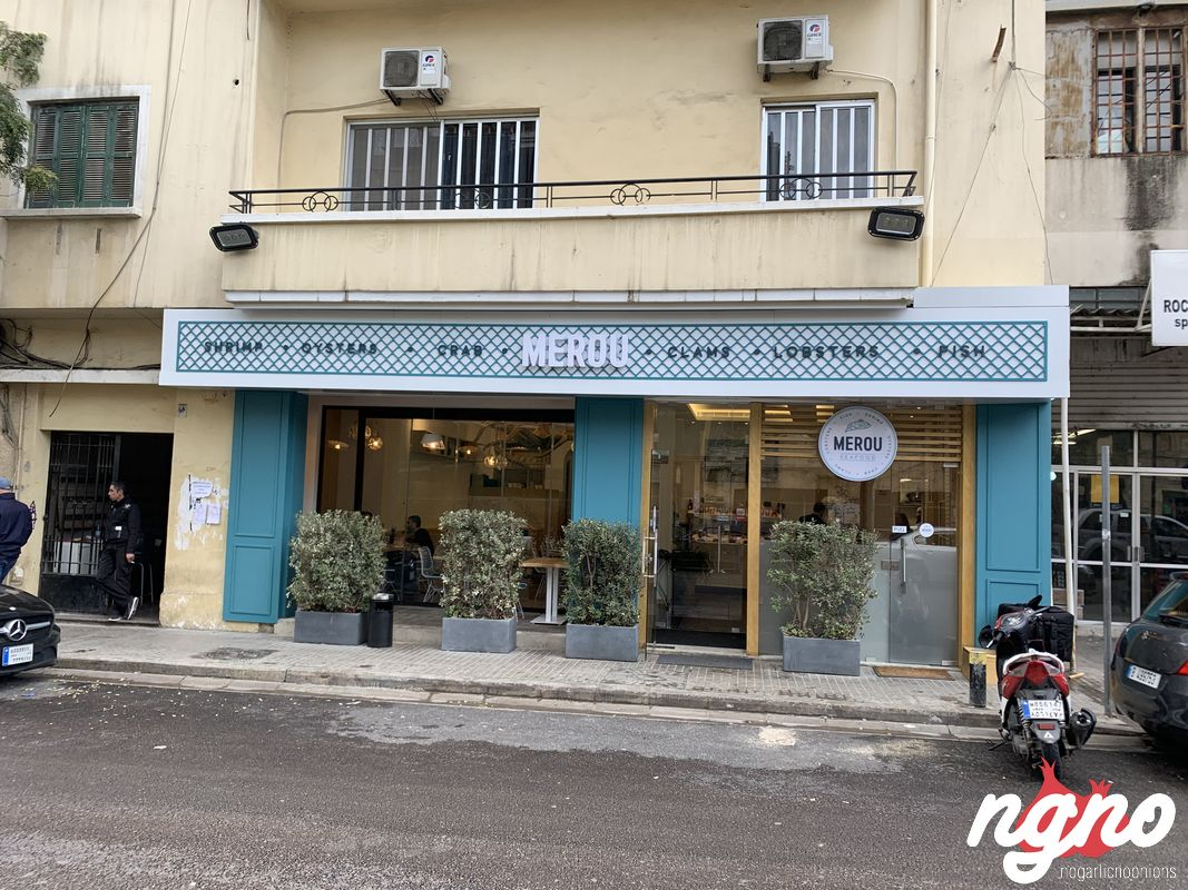 merou-seafood-mar-mikhael-nogarlicnoonions-1342019-03-13-07-36-26