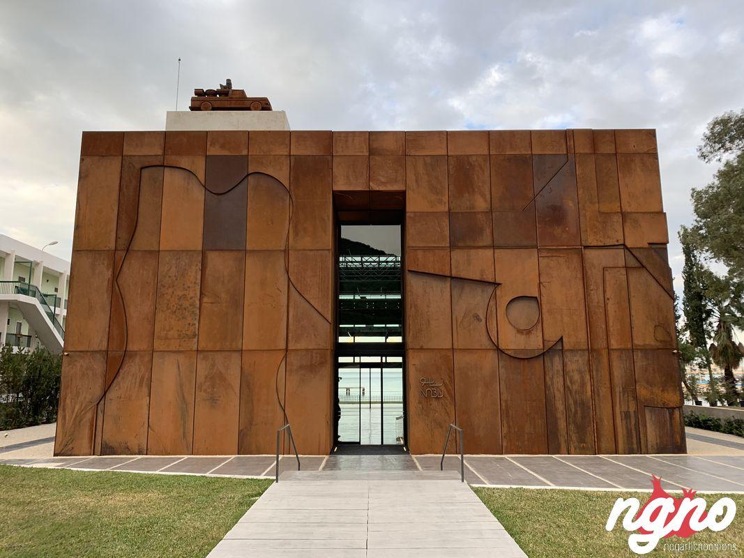 nabu-museum-nogarlicnoonions-82019-03-13-08-11-07
