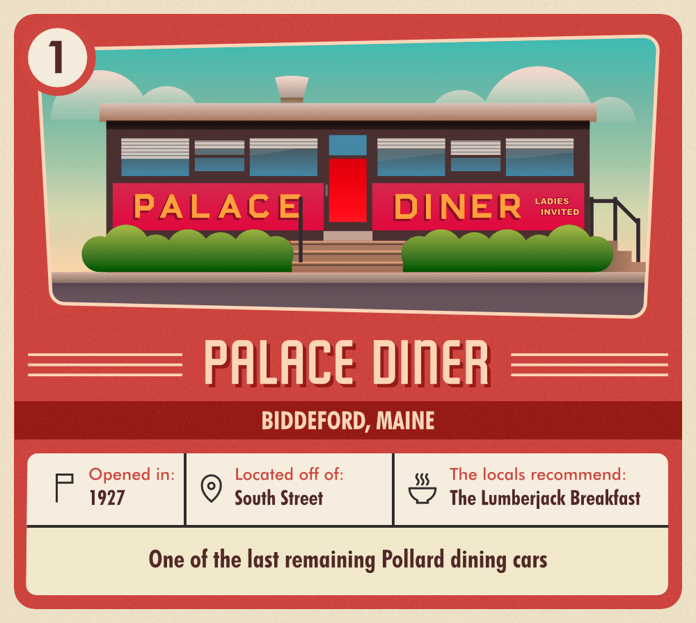 palace-diner2019-03-15-07-14-01