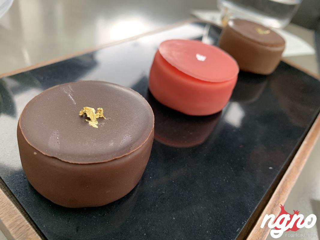 patchi-cafe-nogarlicnoonions-212019-03-13-04-49-43