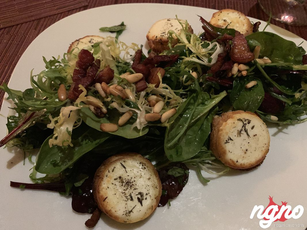 stove-restaurant-monot-nogarlicnoonions-362019-03-22-09-08-07
