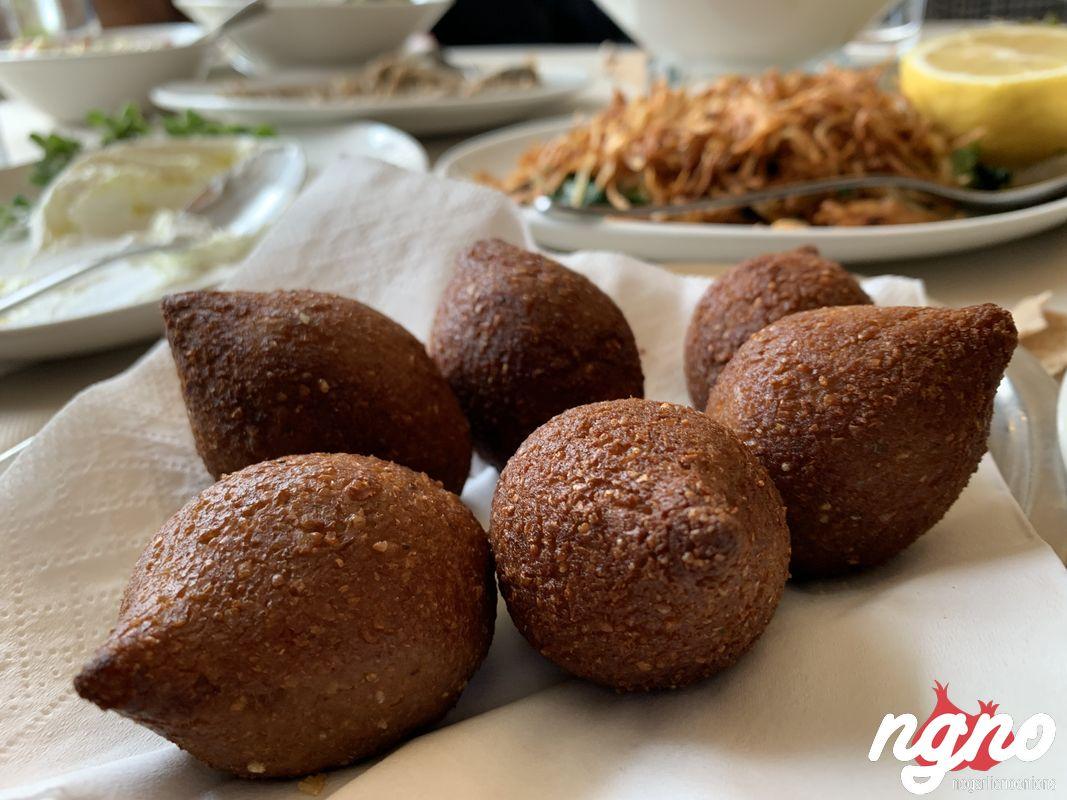 tallet-nasr-naas-restaurant-nogarlicnoonions-472019-03-22-09-22-01